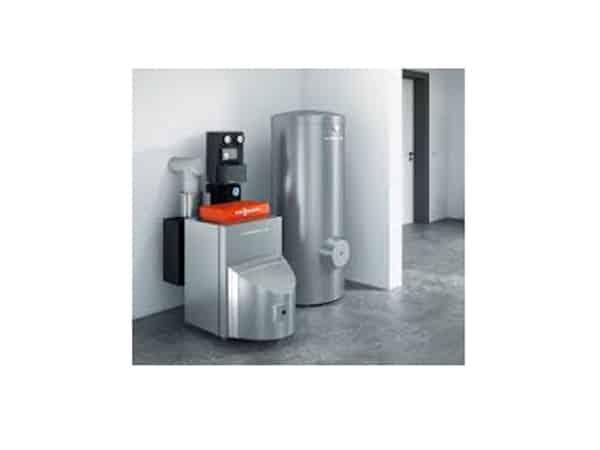 Detrazioni-per-condensazioni-condominiali-nogara