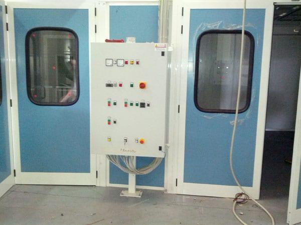 Impianto-elettrico-civile-nogara-verona