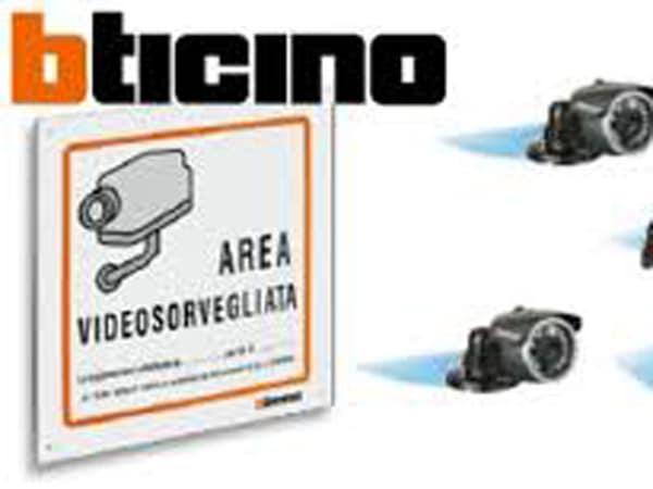 Montaggio-telecamere-wifi-per-negozi-nogara