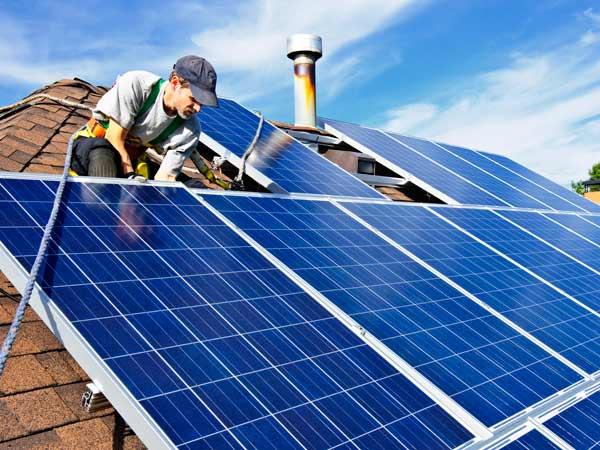 Preventivi-impianti-fotovoltaici-Verona-legnago