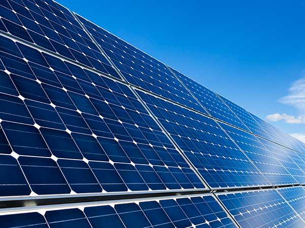Installazione-fotovoltaico-per-aziendali-Verona